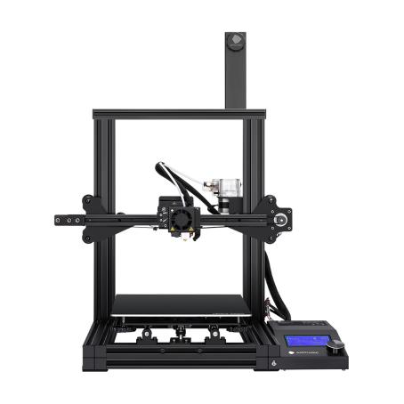 纵维立方FDM3D打印机.png