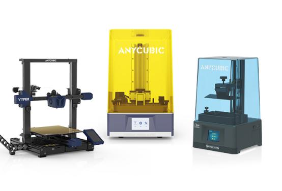 Anycubic光固化3D打印机.png