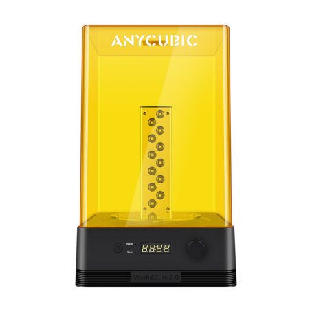Anycubic清洗固化机.png