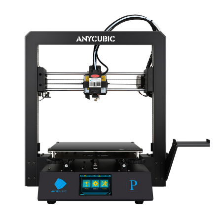 anycubic Mega Pro.png
