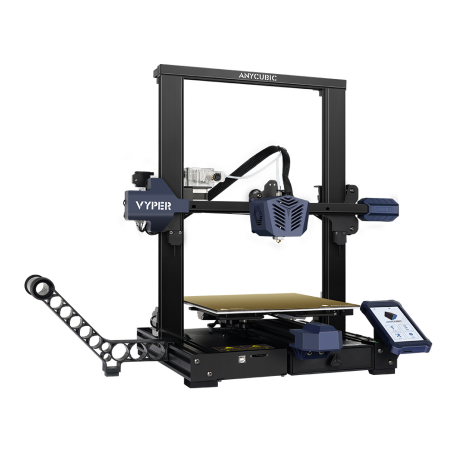 Anycubic Vyper.png