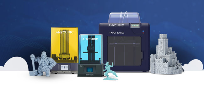 Anycubic 3D打印机.jpg