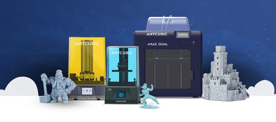 Anycubic3D打印机.jpg