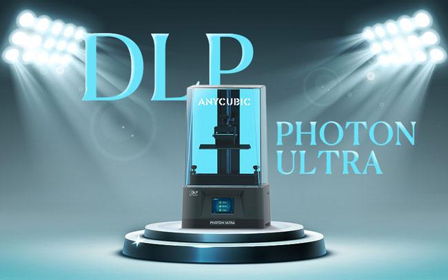 Anycubic DLP.jpg
