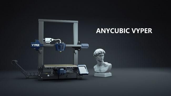 Anycubic Vyper.jpg