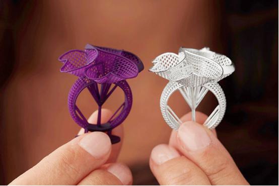 光固化3D打印效果.png
