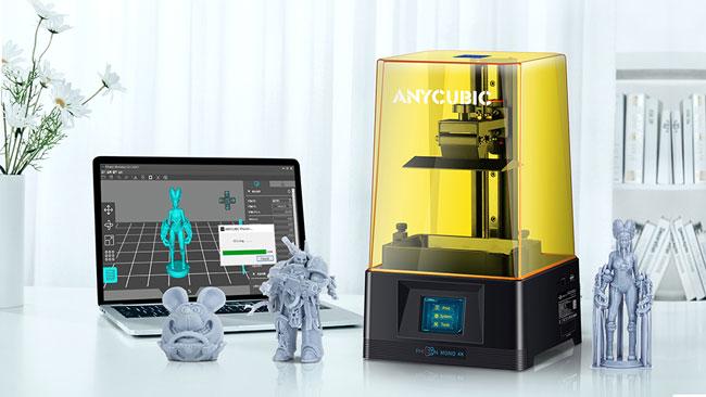 纵维立方3D打印机.jpg
