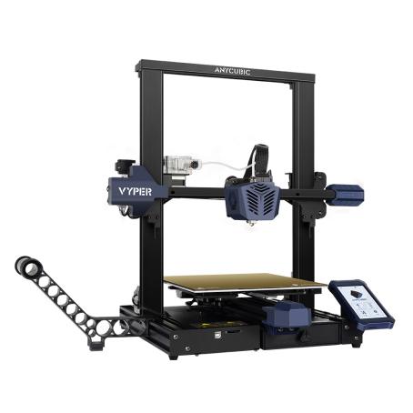 纵维立方Vyper3D打印机.png